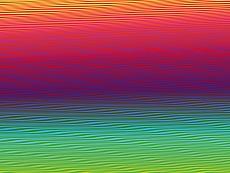 Design-Serie Farb-Wellem 1