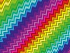 Design-Serie Farb-Wellem 2