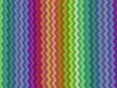 Design-Serie Farb-Wellem 3