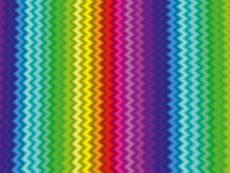 Design-Serie Farb-Wellem 4