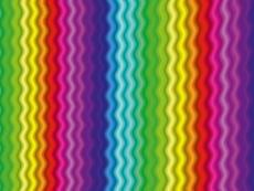 Design-Serie Farb-Wellem 5