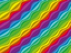 Design-Serie Farb-Wellem 20
