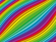 Design-Serie Farb-Wellem 21