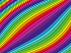 Design-Serie Farb-Wellem 22