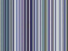 Design-Serie Farbstreifen 2