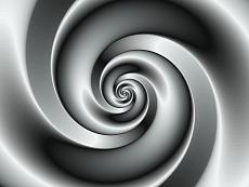 Design-Serie SW Spirale 3