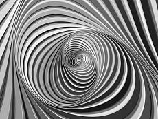 Design-Serie SW Spirale 4