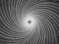 Design-Serie SW Spirale 7