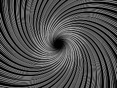 Design-Serie SW Spirale 8