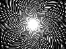 Design-Serie SW Spirale 9