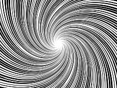 Design-Serie SW Spirale 10
