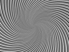 Design-Serie SW Spirale 12