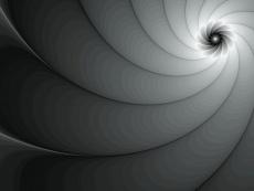 Design-Serie SW Spirale 13
