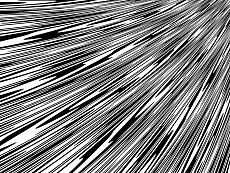Design-Serie SW Linien 6