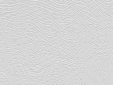 Design-Serie SW Linien 11