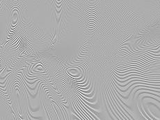 Design-Serie SW Linien 12