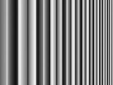 Design-Serie SW Streifen 2