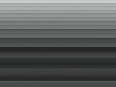 Design-Serie SW Streifen 3