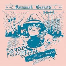 Savannah Gazzette