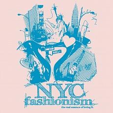 NYC Fashionism