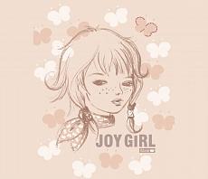 Joy Girl