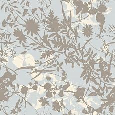 Florale Komposition
