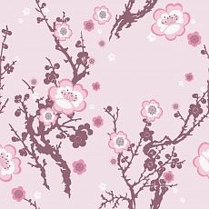 Blütenträume 2
