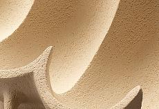 scultura ceramica