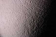 sfera d'argilla