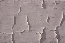 cretto di muro