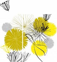 Sommerblüten II