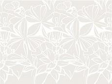 Blütenteppich 01