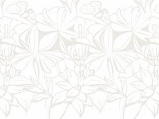 Blütenteppich 02