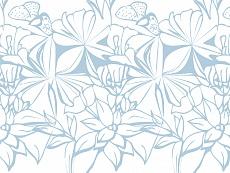 Blütenteppich 03