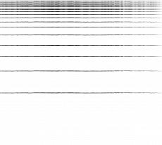 Streifen 10