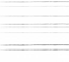 Streifen 11