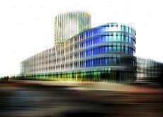 ADAC building