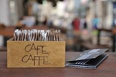 Cafe Caffe