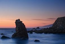 Bodega Bucht