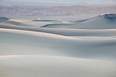 Wüste III