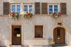 Altstadt V