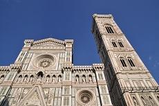 Florentiner Dom I
