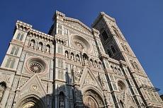 Florentiner Dom II