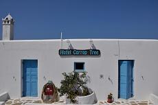 Carrop Tree