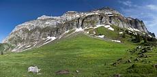 Alpsteinblick Schwägalp