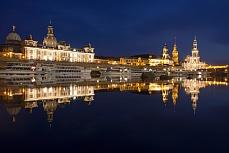Dresdenspiegelung