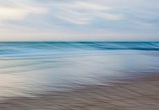 Strandimpressionen II