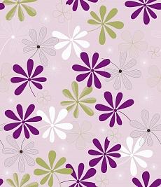 Blütenregen 2