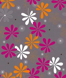 Blütenregen 3