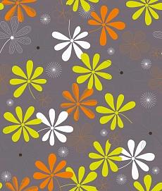 Blütenregen 4